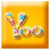 Yoo桌面下载安装安卓版app v4.50