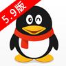 手机QQ5.9安卓版