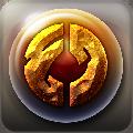 无限幻想官网安卓版游戏下载 v1.0