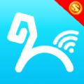 小马助手赚钱版安卓版app v2.1.1