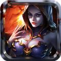 邪恶力量第十季手游官网iOS版 v1.0