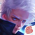 魂之幻影官网安卓版 v1.0.91