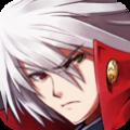 苍翼之刃弑神之战安卓最新版 v1.43