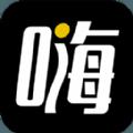考拉嗨卡iOS手机版APP v2.0.2