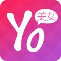 yo美女app安卓版 v1.7