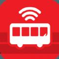 无锡智慧公交下载iOS版APP v0.3.1