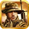红警坦克大战OL官网安卓版 V1.0.37
