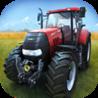 模拟农场14无限金币中文破解版 v1.4.4