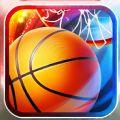 巅峰篮球官网安卓最新版 v1.471