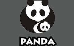 熊猫tv直播