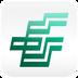 邮政储蓄网上银行app
