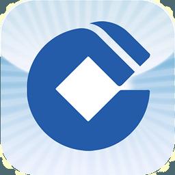 建设银行个人网上银行