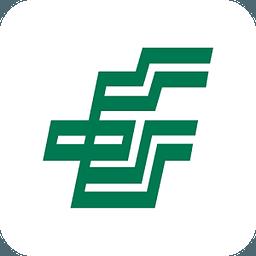 邮政储蓄网上银行