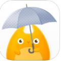 我的天气iOS手机版APP v1.0.1