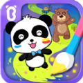 宝宝涂鸦ios手机版app v8.1.3