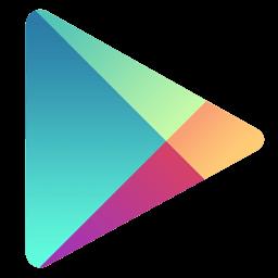 Google Play商店中国版