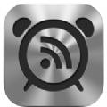 起床资讯闹钟iOS手机版APP v2.4