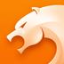 猎豹浏览器手机版下载 v3.22.4