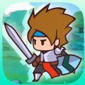 英雄徽章官网ios手机版(Hero Emblems) v1.01