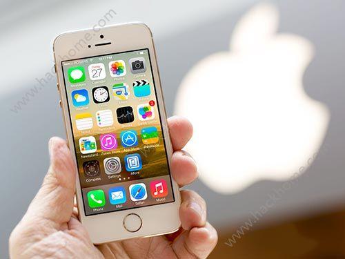 ios10.1.1好不好?ios10.1.1耗电坑哭iPhone6[多图]图片3_嗨客手机站