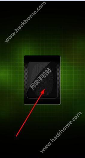 手指充电器软件怎么指纹充电?手指充电软件充电教程图片1