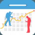 旅行日历手机版app下载 v1.3.0