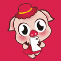 秀猪直播app