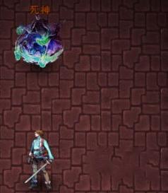 魔窟无尽的地下城快速刷装备bug技巧分享[图]