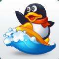 QQ大厅游戏安装器下载 v3.11