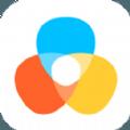 淘宝手机助手软件IOS手机版app v4.7.0