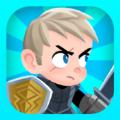 连击英雄官方iOS版(Combo Heroes) v1.0.6