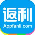 应用返利app下载官网 v1.3