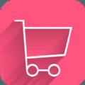 趣购购物商城官网手机版app下载 v1.4.2