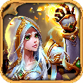 矮人与精灵魔兽世界游戏官网安卓版 v1.0.1