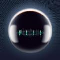 fiil+耳机锤子定制版