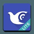 鸽子快传Lite官方下载app手机版 v1.0.1