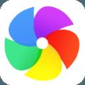 360极速浏览器手机版下载iOS版APP v2.4.4