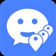 微商猎手苹果版app下载手机版 v1.0