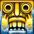 神庙逃亡2冰雪版官方正式版下载 v3.4.0