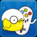 小鸡手柄增强版驱动官网APP下载 v1.4.6