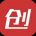 创头条手机版app下载 v2.0.5