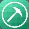 多玩MC盒子ios苹果最新版本下载 v2.5.2