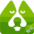 应用管家最新版下载手机版app v3.3.104