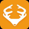 悦运动计步器软件官网版app下载 v3.4