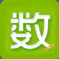 数学加课堂学习网站app官方下载安装 v3.2.1