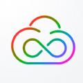 微霾官方下载手机版app v2.0