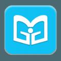 乐考学习助手app手机版官方下载 v0.7.5