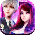 超�舞者官方iOS手�C版(Super Dancer) v2.7