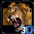 真正的狮子模拟器中文版