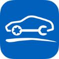 养车app